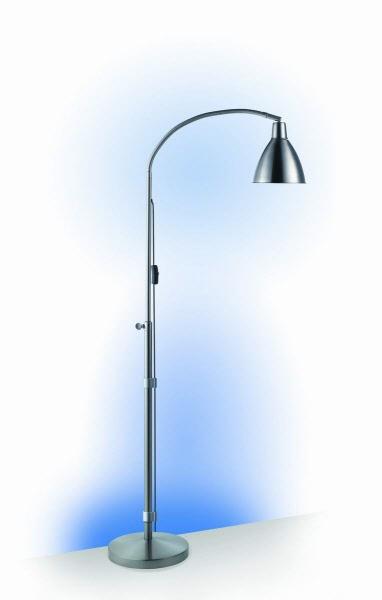 Daylight Standleuchten Stehlampen Tageslichtleuchten Tageslichtlampen